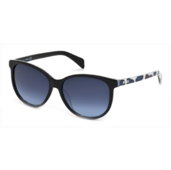 Just Cavalli JC680S Sunglasses